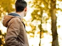 女子大生が考える、マジメでモテる男性とマジメでモテない男性の違い9つ
