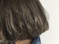 【透明感カラー】外国人風カラー好きに贈るヘアスタイルカタログ2018