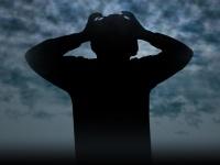 自意識過剰な人は危ない!「緊張でミスる人」5つのタイプ