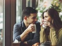 脱友達止まり! 友達から恋人に昇格するためにすべきこと8選