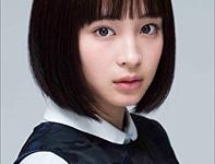 『広瀬すず 2018年 カレンダー 卓上 A5 CL-284』(ハゴロモ)