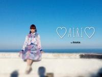 平愛梨オフィシャルブログ 「Love Pear」より