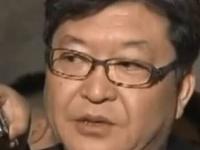 萩生田光一