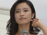 """艶系ビデオにソックリ!? 小島瑠璃子の""""家電コメント""""が物議を醸したワケ"""
