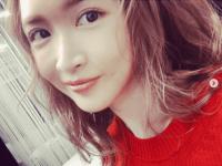 インスタグラム:紗栄子(@saekoofficial)より