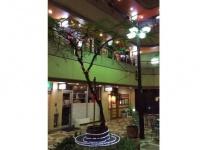 五反田のスナックホテル