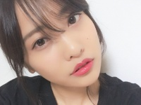 佐野ひなこ Instagramより