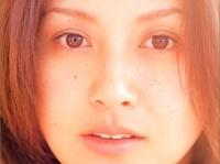 藤原紀香写真集「NORIKA」より