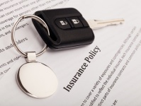 自動車保険が安い車は?維持費から選ぶ車の選び方