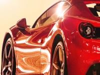 コロナ禍で数千万円のフェラーリ、ポルシェがなぜ売れているのか?