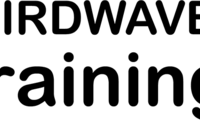 株式会社サードウェーブのプレスリリース画像