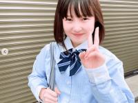 ※画像は本田紗来のインスタグラムアカウント『@sara_honda0404』より