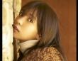 小林由依1st写真集「タイトル未定」(KADOKAWA)より