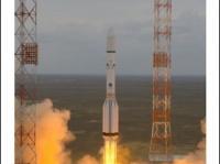 エクソマーズ打ち上げ 「ESA」より引用