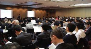 一橋大学大学院 経営管理研究科 金融戦略・経営財務プログラムのプレスリリース画像