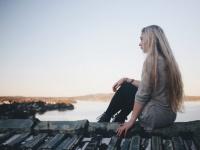 「自己満足のため」に行動すべき理由
