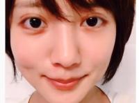 夏菜Instagramより。めっちゃ可愛くなってる!!!!