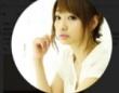 眞鍋かをり、今井絵理子議員は「考え方がアイドル」 ネットでは共感の声