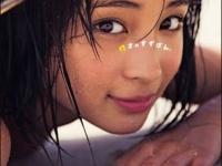 ※イメージ画像:広瀬すずPHOTO BOOK『17才のすずぼん。』集英社