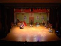 映画でもテレビでもない……「舞台演劇」の面白さって何ですか? 演劇演出家に聞いた!