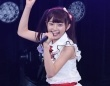 NGT48・中井りか
