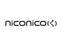niconico(く)(クレッシェンド)