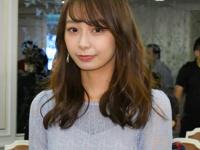 """宇垣美里、「彼女はキレイだった」出演でジャニオタが心配する""""兄弟問題""""とは"""