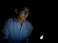 サビ残・過酷なノルマ……大学生の約3割が「ブラックバイト」の経験あり。その内容は?
