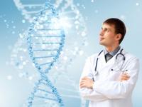 「創薬」と「再生医療」というゲノム医療の両翼が動き始めている(depositphotos.com)