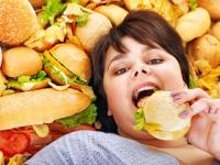 インドでは肥満対策としてジャンクフードに課税(depositphotos.com)