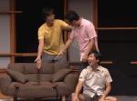 【東京03】「旅の打ち合わせ」【コント】