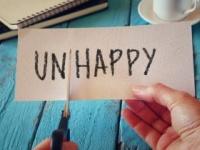 人生を楽しんでいると免疫反応も強い?(shutterstock.com)