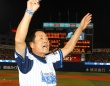 プロ野球界の主な同期会をピックアップ(昭和編)