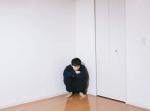【…泥棒にも節度ってあるじゃん】人気の傑作ボケて15選(5/23)