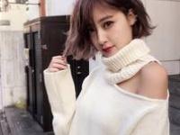 """""""2017冬おすすめ""""『ラベンダーカラー♡』はアプリエカラーの透明感で手に入れよう♪♪"""