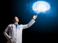 グリッド細胞がアルツハイマー病の早期発見のカギ? Sergey Nivens/PIXTA(ピクスタ)