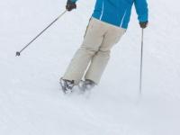 今年の冬のレジャーの参考に! スキー場の学割まとめ