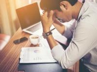 あなたの集中を妨げる5つの悪い習慣