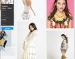 ※イメージ画像:加賀美セイラ・オフィシャルサイト「MySpace」より