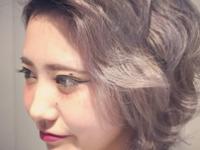 ハロウィン間近!仮装特集♡ポイントカラー&変わり種アレンジの可愛く目立つ髪型まとめ