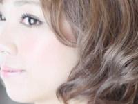ショートヘア急増中!!【幅広い年代にOK!!!】美フォルムショートヘアカタログ♡