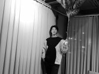 ※画像はユンホのインスタグラムアカウント「@yunho2154」より