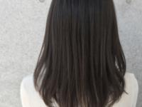 【黒髪スタイル大生産♡】染める黒髪がトレンド!?黒髪はあえて作るのがイマドキ♡2018