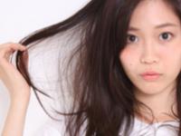 ロングヘア切るか迷う…。そんなあなたに捧げる200倍ロングを楽しむ『前髪変化パターン』4つ♡