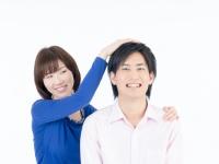 (C)xiangtao / PIXTA(ピクスタ)