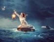 人はなぜ、海(水のある場所)に惹かれるのか?その科学的根拠