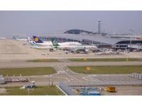 関西空港(「Wikipedia」より)