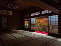 Photo by Norio.NAKAYAMA(写真はイメージです)