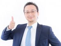 上司ウケ抜群! 出世・給与に貢献するための自己評価シートの書き方8選