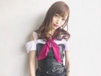 「山口真帆/Maho Yamaguchi/NGT48さん(@nohohon_mahohon) • Instagram写真と動画」より